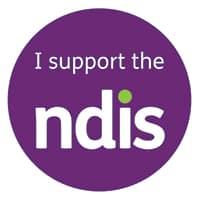LOGO-I-Support-NDIS-JPG